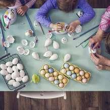 Easter-sunday-kids-crafts-1584293939