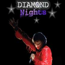 Diamond-nights-1342302656