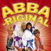 Abba-riginal-1342302706