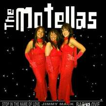 The-motellas-1342303345