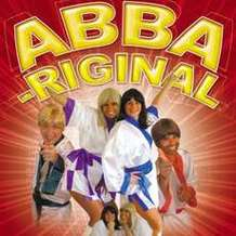 Abba-riginal-1365024992