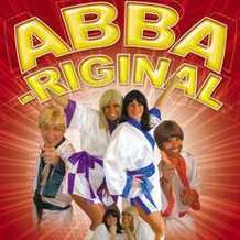 Abba-riginal-1380574554