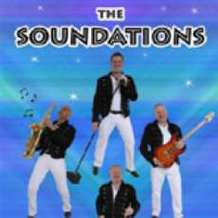 The-soundations-1392586840