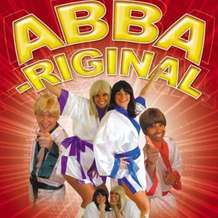 Abba-riginal-1470340656