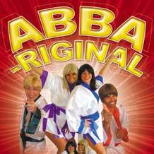Abba-riginal-1482185098