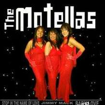 The-motellas-1488485800