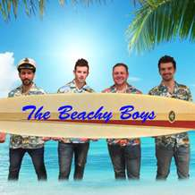 The-beachy-boys-1488486236