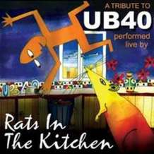 Rats-in-the-kitchen-1488487090
