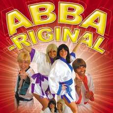 Abba-riginal-1496439393