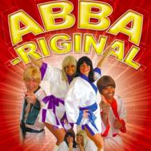 Abba-riginal-1502785556