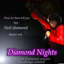 Diamond-nights-1502870718