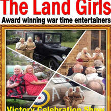 The-land-girls-1537819403