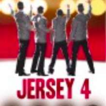 The-jersey-4-1547197577