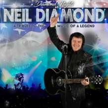 Diamond-nights-1547198948