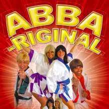 Abba-riginal-1547199433