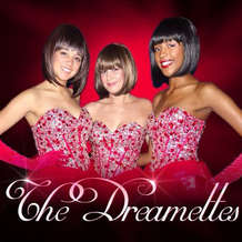 The-dreamettes-1547199668