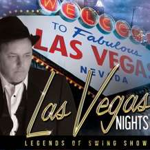 Las-vegas-nights-1547200549