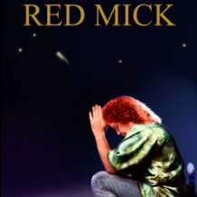 Red-mick-1550779577