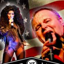 Tribute-to-cher-meat-loaf-1550779741
