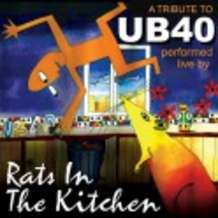 Rats-in-the-kitchen-1560417711