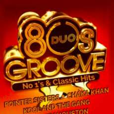 80s-groove-funk-duo-1560417899
