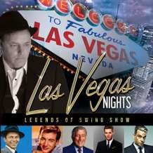 Las-vegas-nights-1560418529