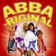 Abba-riginal-1564774319