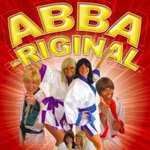 Abba-riginal-1578847634
