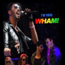 Wham-tribute-1578847953