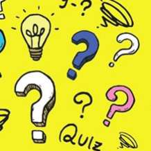 Pub-quiz-mad-about-harry-1549707032