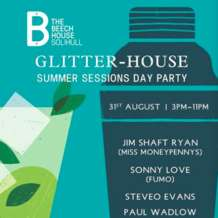 Glitter-house-s-summer-sessions-day-party-1566935255