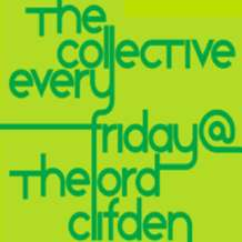 The-collective-1375437544
