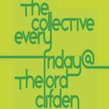 Uab-collective-1407413053