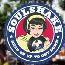 Soulshake-1482186748