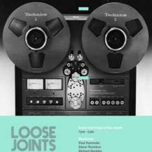 Loose-joints-1492716478