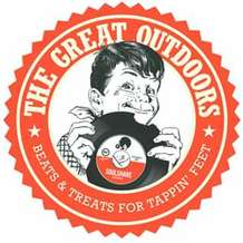 The-great-outdoos-1492716738