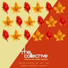 The-uab-collective-1534496834