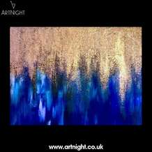 Artnight-paint-sip-evening-glitter-artnight-1568125599