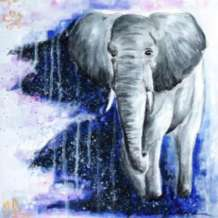 Artnight-elephant-dream-1578661153