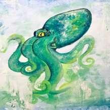 Octopus-1581870559