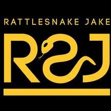 Rattlesnake-jake-1515705526