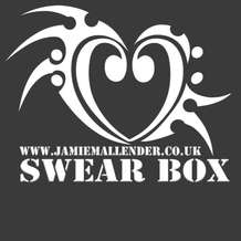 Jamie-mallenders-swearbox-1515705834