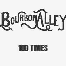 Bourbon-alley-1515705929
