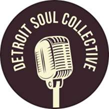 Detroit-soul-collective-1540282969