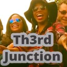 Th3rd-junction-1540284373