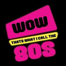 Wow-80s-party-1555833432