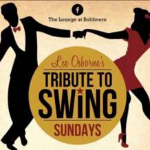 Tribute-to-swing-1557398443