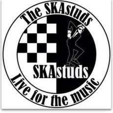 The-skastuds-1557403953