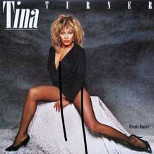 Tina-turner-tribute-1560462286