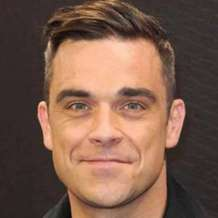 Robbie-williams-tribute-1562095537